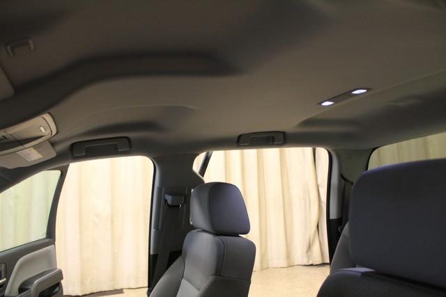 2015 Chevrolet Silverado 2500HD Work Truck Roscoe, Illinois 20