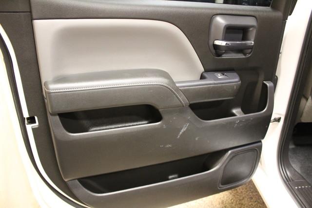 2015 Chevrolet Silverado 2500HD Work Truck Roscoe, Illinois 27
