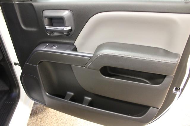 2015 Chevrolet Silverado 2500HD Work Truck Roscoe, Illinois 25