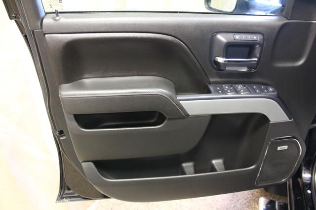 2015 Chevrolet Silverado 2500HD  LTZ Roscoe, Illinois 24