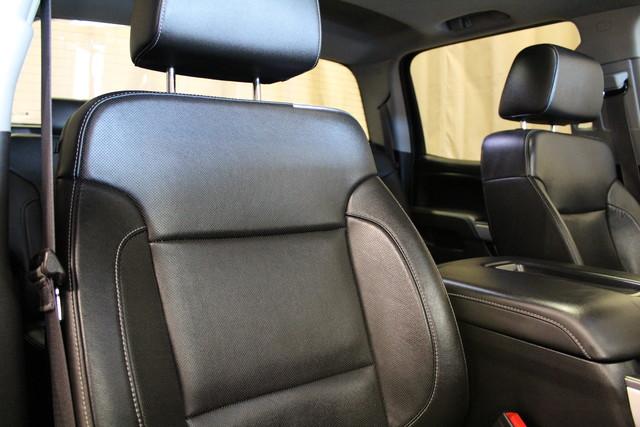 2015 Chevrolet Silverado 2500HD  LTZ Roscoe, Illinois 19