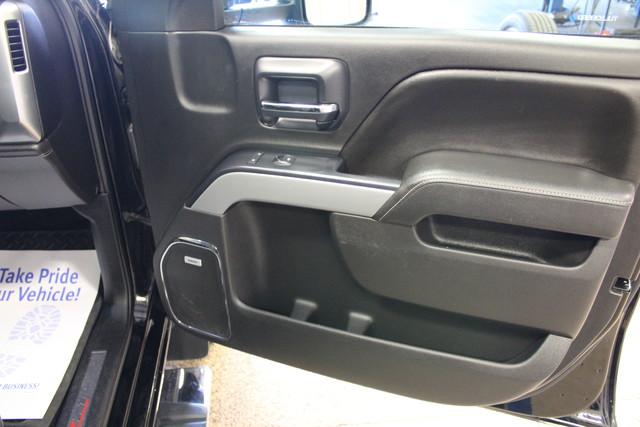 2015 Chevrolet Silverado 2500HD  LTZ Roscoe, Illinois 23