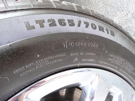 2015 Chevrolet Silverado 2500HD Crew Cab LTZ 6.6L V8 Duramax 4X4 | American Auto Brokers San Antonio, TX in San Antonio, Texas