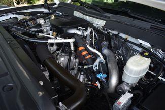 2015 Chevrolet Silverado 3500 W/T Walker, Louisiana 24