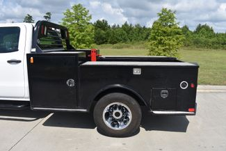 2015 Chevrolet Silverado 3500 W/T Walker, Louisiana 7