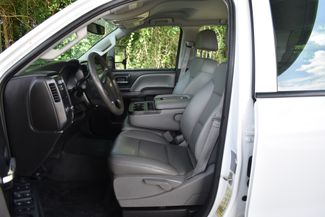 2015 Chevrolet Silverado 3500 W/T Walker, Louisiana 11