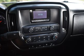 2015 Chevrolet Silverado 3500 W/T Walker, Louisiana 15