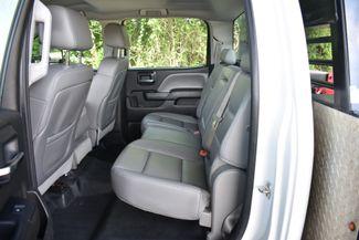2015 Chevrolet Silverado 3500 W/T Walker, Louisiana 12