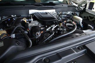 2015 Chevrolet Silverado 3500 W/T Walker, Louisiana 22