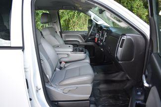 2015 Chevrolet Silverado 3500 W/T Walker, Louisiana 16