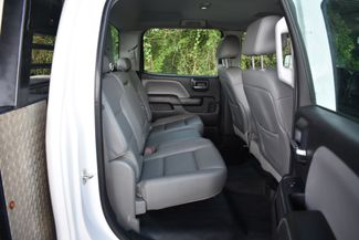 2015 Chevrolet Silverado 3500 W/T Walker, Louisiana 17