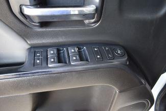 2015 Chevrolet Silverado 3500 W/T Walker, Louisiana 13