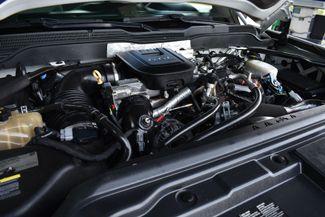 2015 Chevrolet Silverado 3500 W/T Walker, Louisiana 23