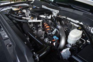 2015 Chevrolet Silverado 3500 W/T Walker, Louisiana 25
