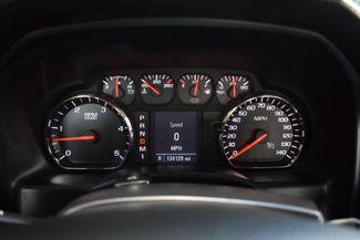 2015 Chevrolet Silverado 3500 W/T Walker, Louisiana 14