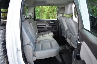 2015 Chevrolet Silverado 3500 W/T Walker, Louisiana 18