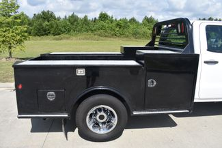 2015 Chevrolet Silverado 3500 W/T Walker, Louisiana 3