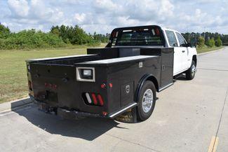 2015 Chevrolet Silverado 3500 W/T Walker, Louisiana 4