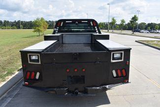 2015 Chevrolet Silverado 3500 W/T Walker, Louisiana 5