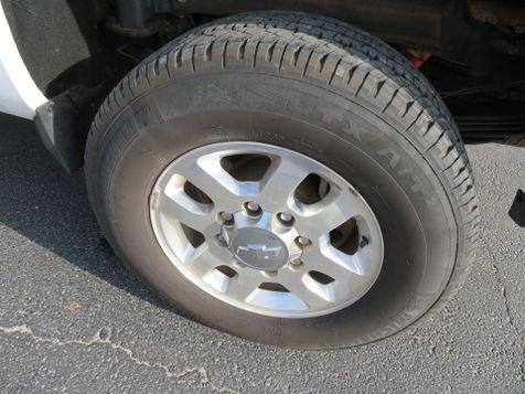 2015 Chevrolet Silverado 3500HD 4x4 LT   Abilene, Texas   Freedom Motors  in Abilene, Texas
