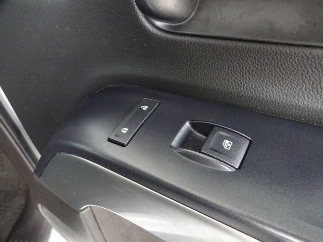 2015 Chevrolet Silverado 3500HD LT Corpus Christi, Texas 28