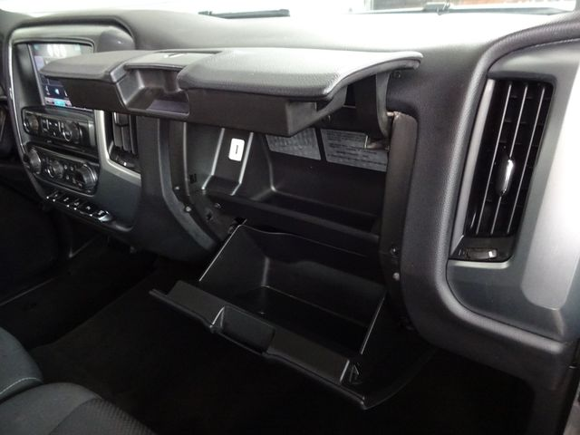 2015 Chevrolet Silverado 3500HD LT Corpus Christi, Texas 29