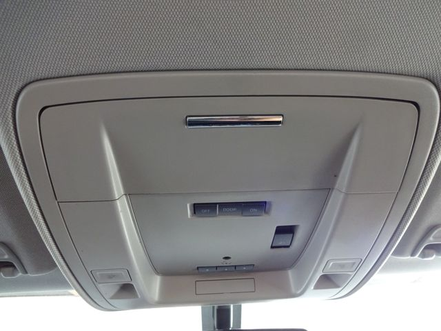 2015 Chevrolet Silverado 3500HD LT Corpus Christi, Texas 33