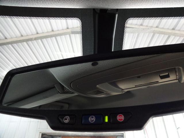 2015 Chevrolet Silverado 3500HD LT Corpus Christi, Texas 36