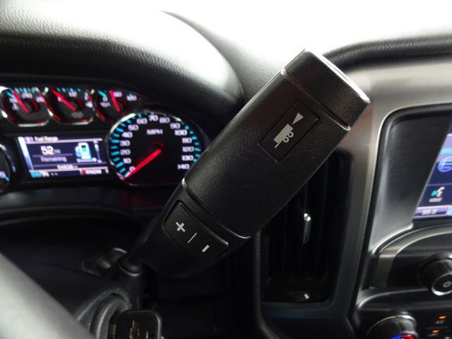 2015 Chevrolet Silverado 3500HD LT Corpus Christi, Texas 39