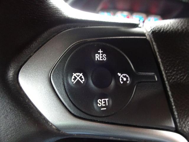 2015 Chevrolet Silverado 3500HD LT Corpus Christi, Texas 40