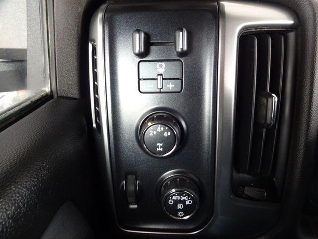 2015 Chevrolet Silverado 3500HD LT Corpus Christi, Texas 43