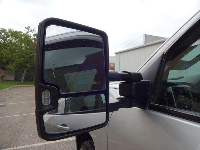 2015 Chevrolet Silverado 3500HD LT Corpus Christi, Texas 12