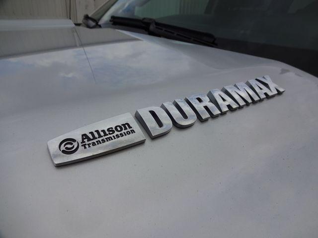 2015 Chevrolet Silverado 3500HD LT Corpus Christi, Texas 9