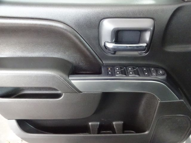 2015 Chevrolet Silverado 3500HD LT Corpus Christi, Texas 20