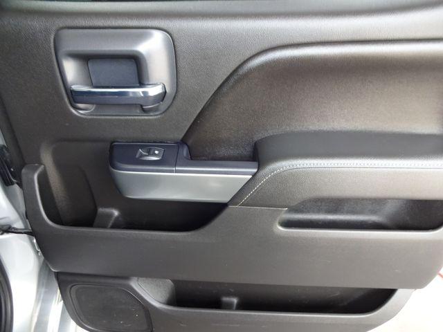 2015 Chevrolet Silverado 3500HD LT Corpus Christi, Texas 25