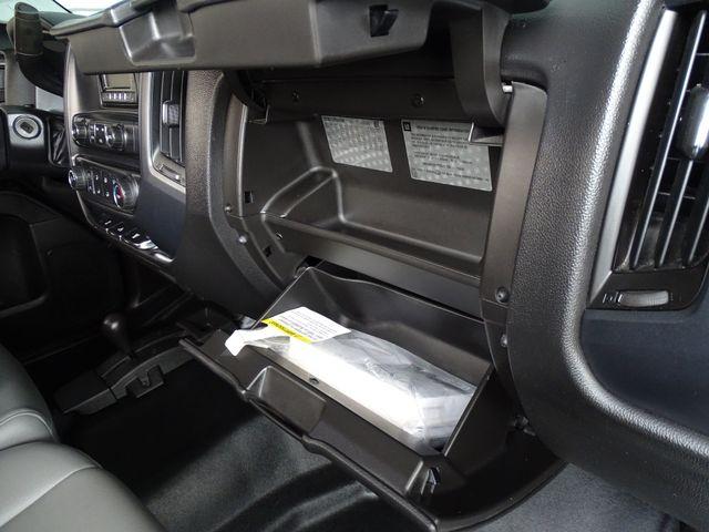2015 Chevrolet Silverado 3500HD Built After Aug 14 Work Truck Corpus Christi, Texas 27