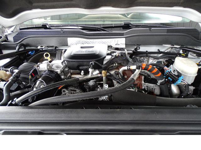 2015 Chevrolet Silverado 3500HD Built After Aug 14 Work Truck Corpus Christi, Texas 18