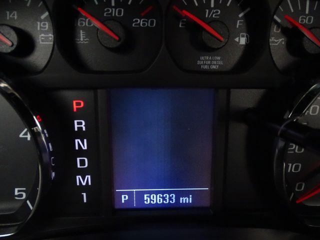 2015 Chevrolet Silverado 3500HD Built After Aug 14 Work Truck Corpus Christi, Texas 33
