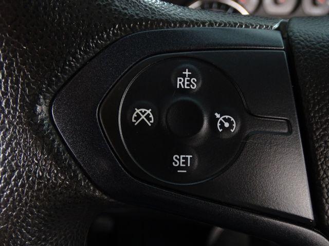2015 Chevrolet Silverado 3500HD Built After Aug 14 Work Truck Corpus Christi, Texas 34