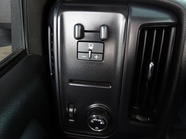 2015 Chevrolet Silverado 3500HD Built After Aug 14 Work Truck Corpus Christi, Texas 35