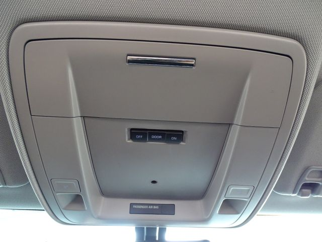 2015 Chevrolet Silverado 3500HD Built After Aug 14 Work Truck Corpus Christi, Texas 36