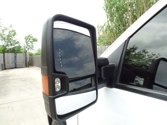 2015 Chevrolet Silverado 3500HD Built After Aug 14 Work Truck Corpus Christi, Texas 13