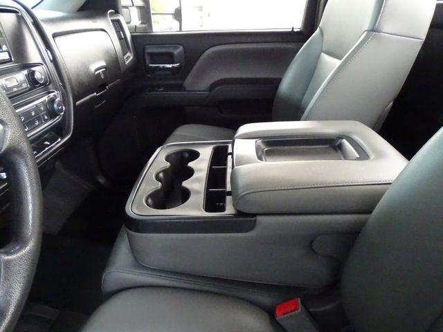 2015 Chevrolet Silverado 3500HD Built After Aug 14 Work Truck Corpus Christi, Texas 21