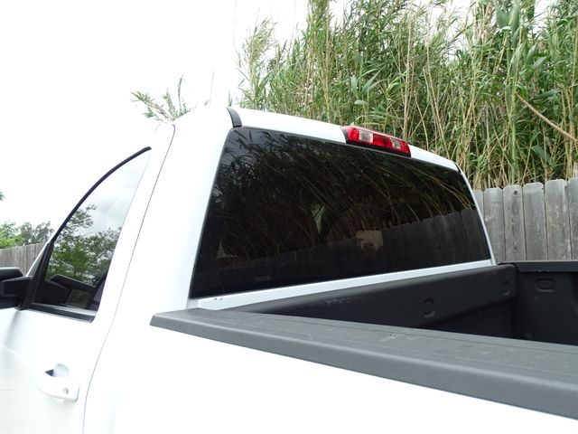 2015 Chevrolet Silverado 3500HD Built After Aug 14 Work Truck Corpus Christi, Texas 8