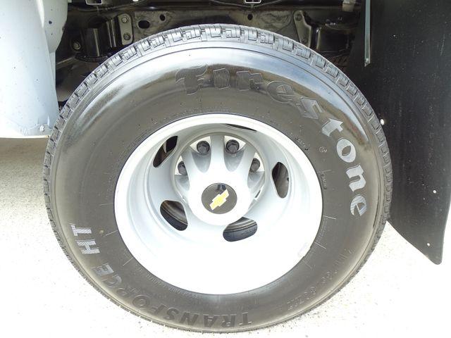2015 Chevrolet Silverado 3500HD Built After Aug 14 Work Truck Corpus Christi, Texas 14