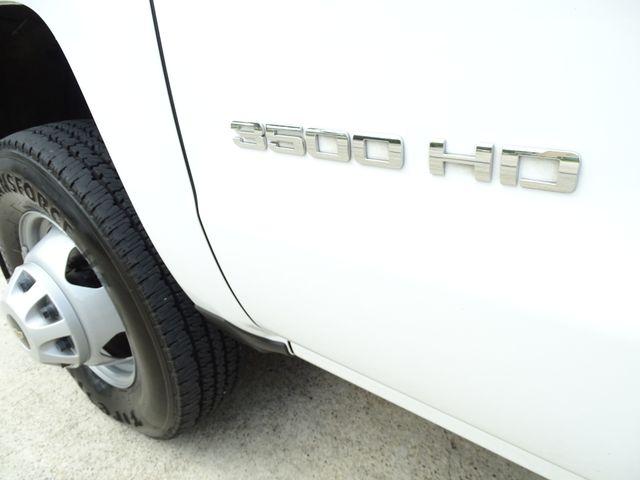 2015 Chevrolet Silverado 3500HD Built After Aug 14 Work Truck Corpus Christi, Texas 9