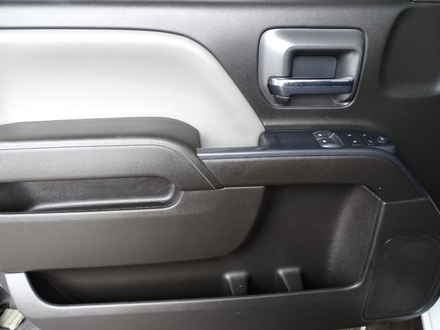 2015 Chevrolet Silverado 3500HD Built After Aug 14 Work Truck Corpus Christi, Texas 22