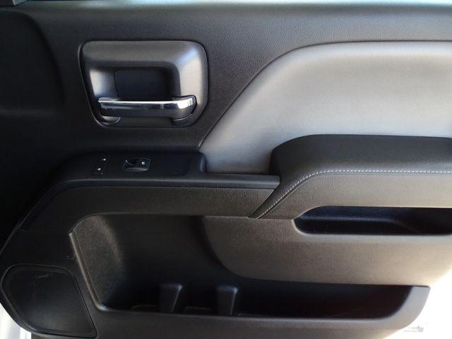 2015 Chevrolet Silverado 3500HD Flat Bed Work Truck Corpus Christi, Texas 30