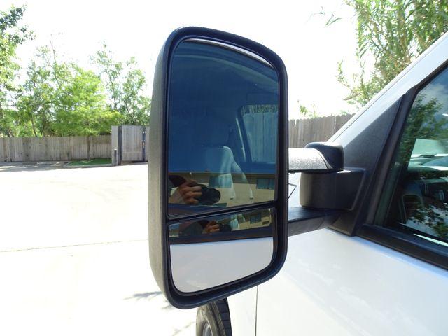 2015 Chevrolet Silverado 3500HD Flat Bed Work Truck Corpus Christi, Texas 11