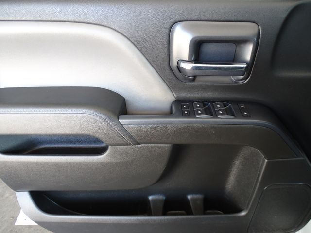 2015 Chevrolet Silverado 3500HD Flat Bed Work Truck Corpus Christi, Texas 21